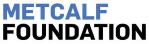 Metcalf Foundation